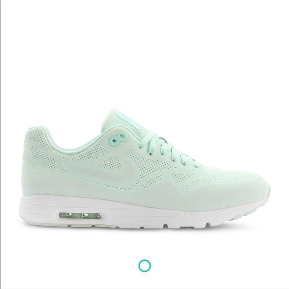 online retailer 7c3cd 03223 Nike Air Max 1 ultra moire